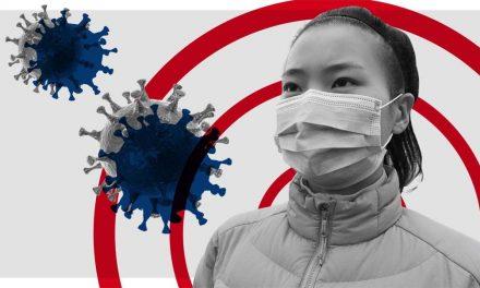 Sve što treba da znate o novom koronavirusu iz Kine