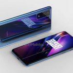 OnePlus potvrdio da će njegov sljedeći telefon imati ekran od 120Hz