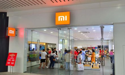 Xiaomi: Od autsajdera do čuda
