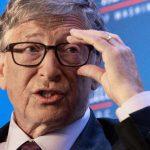 Bill Gates napušta bord direktora Microsofta