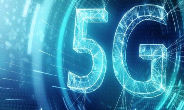 Da li ste za uvođenje 5G tehnologije u Crnoj Gori?