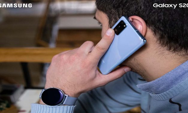 Počinje zvanična prodaja: od sjutra Samsung Galaxy S20 serija dostupna i u Crnoj Gori