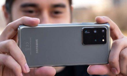 Uvodni test: Kamera Galaxy S20 Ultra probija granice