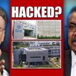 Adrese i lozinke e-pošte SZO-a, Laboratorije Vuhan i Gates Fondacije navodno hakovane