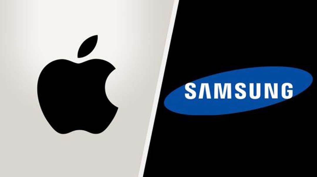 Samsung pametni televizori dobijaju aplikaciju Apple Music