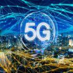 Zabranjeno uvođenje 5G tehnologije u Sloveniji