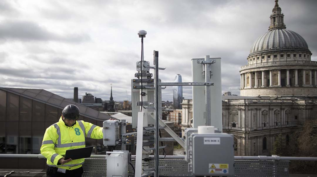 Huawei 5G oprema mogla bi biti uklonjena iz Ujedinjenog Kraljevstva, navodi se u izvještaju