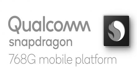 Qualcomm najavio novi Snapdragon 768G 5G procesor