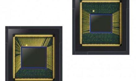 Samsung najavio senzor od 50 megapiksela sa bržim autofokusom