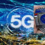 Sljedeće nedjelje eksperimentalno testiranje 5G mreže u Srbiji