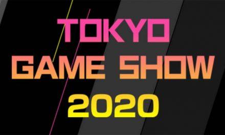 Tokyo Game Show 2020 otkazan zbog pandemije COVID-19