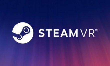 Valve više neće podržavati SteamVR na macOS-u