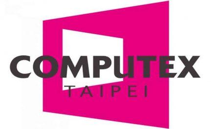 Computex 2020 je zvanično otkazan
