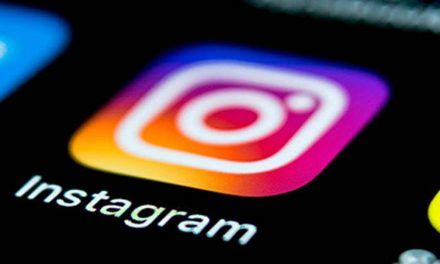 Instagram na svojim serverima godinu dana čuva izbrisanje slike i poruke