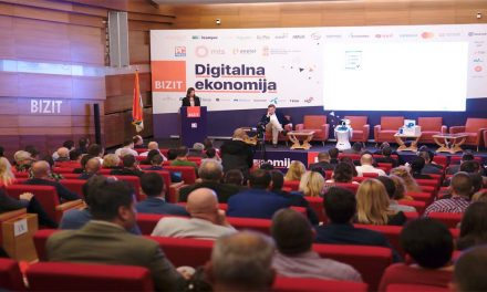 BIZIT 2020: Cyber security u fokusu nove realnosti