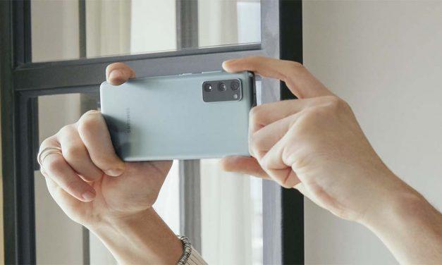Predstavljen Samsung Galaxy S20 FE: Kreiran za sve, namijenjen tebi