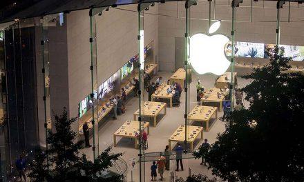Apple počinje da isporučuje uređaje direktno iz svojih prodavnica