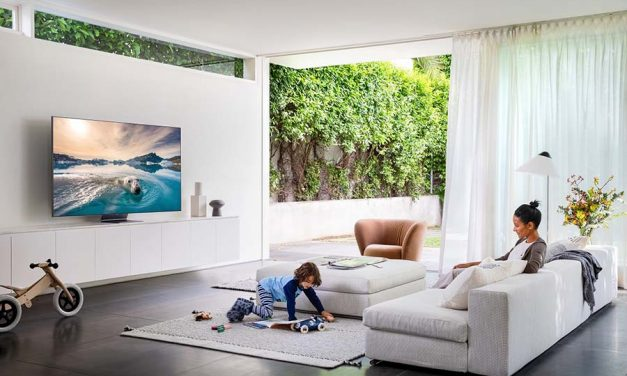 Šta sve donose savremeni pametni QLED televizori?