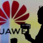 Huawei dobija uslovno ZELENO svijetlo čim Njemačka Vlada usvoji zakon o mrežnoj sigurnosti