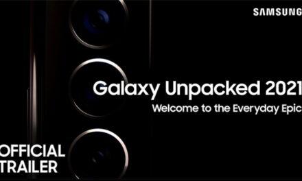 Samsung Galaxy Unpacked je pred vratima! – DANAS u 16h DIREKTAN PRENOS