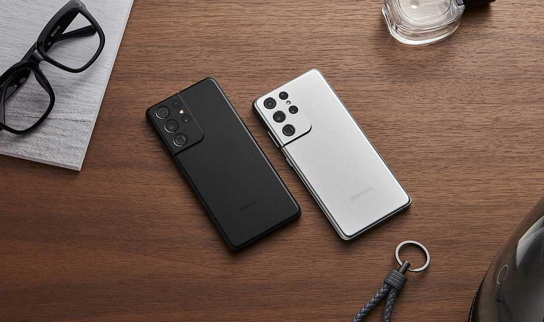 Samsung predstavio Galaxy S21 Ultra: epsko iskustvo pametnog telefona