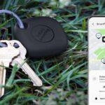 Samsung proširio mogućnosti aplikacije SmartThings Find sa Galaxy SmartTag opcijom