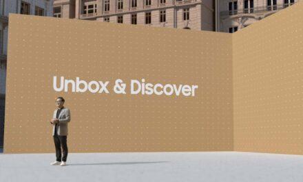 Ekrani svuda, ekrani za sve – Samsung predstavio nove audiovizuelne uređaje za 2021. godinu