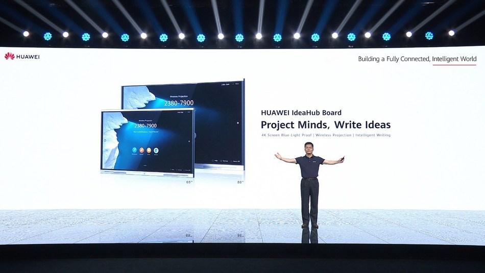 Tehnološke vijesti: Predstavljeno rješenje za pametnu učionicu