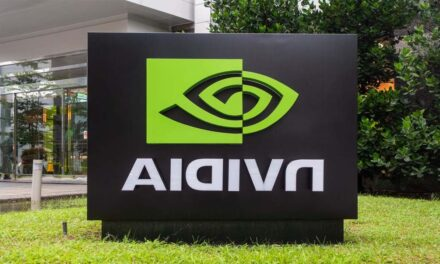 Nenajavljena NVIDIA RTX 3050 TI GPU pojavila se na Asusovom sajtu