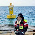Tehnološke vijesti: Studija zaštite mora i projekat pametni zvukovi kitova