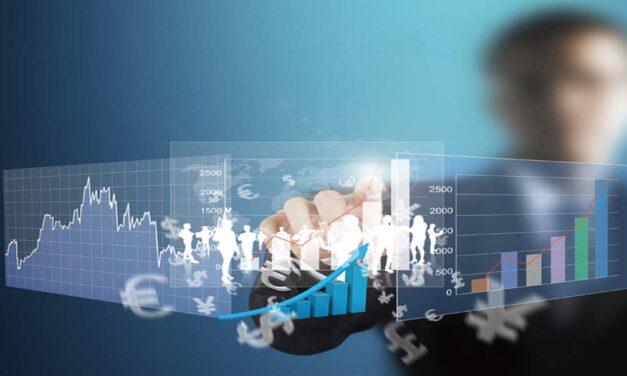 Huawei FinTech proglašen za vodeću kompaniju prema istraživanju kompanije Juniper