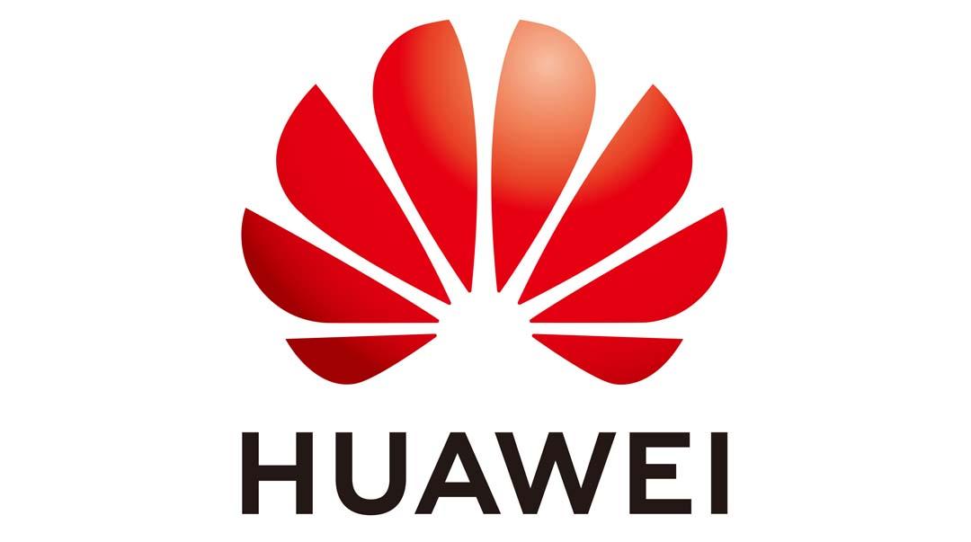 Huawei na listi najinovativnijih svjetskih kompanija u 2021. godini