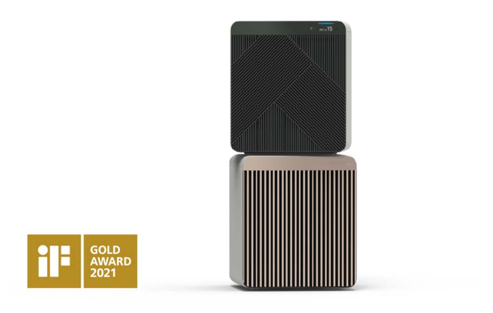 Kompanija Samsung osvojila čak 71 iF nagradu za dizajn