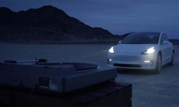 Komunikacione tehnologije utiču na budućnost električnih vozila