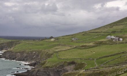 Korišćenje tehnologije fiksnog bežičnog pristupa u okviru ruralnog razvoja