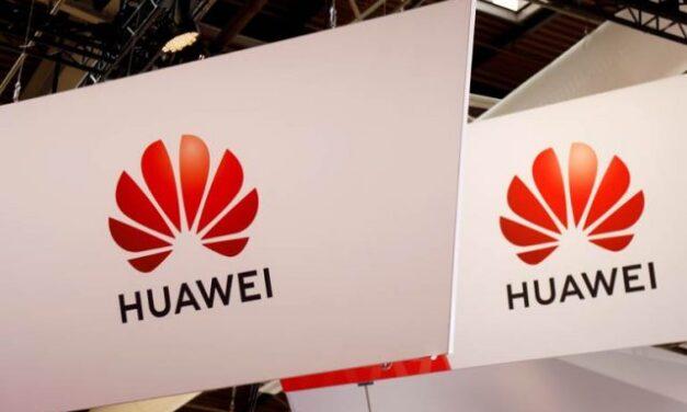 Huawei najavio lansiranje 6G tehnologije do 2030. godine
