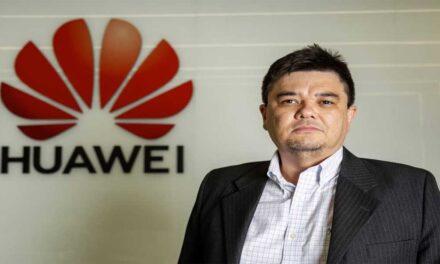 Huawei poziva na globalnu saradnja u sajber bezbjednosti