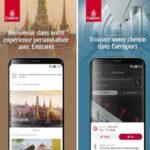 Emirati se udružuju sa Huaweijem