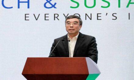 HuaWei objavio Izvještaj o održivosti za 2020