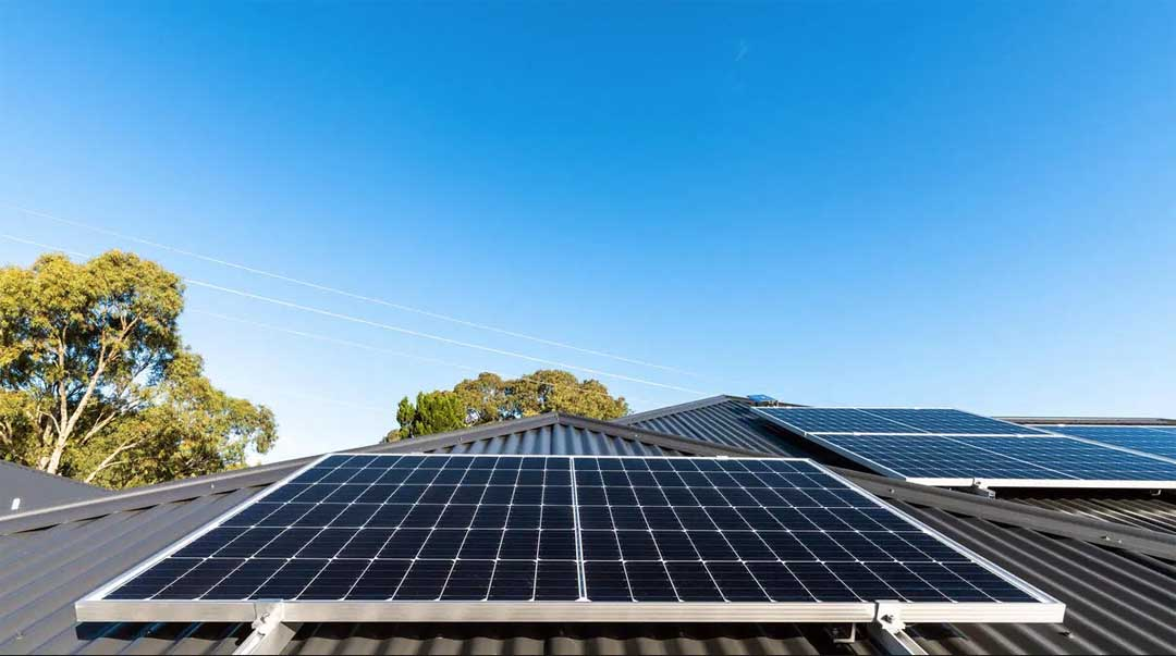 Huawei predstavlja solarni portfolio