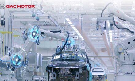 Kineska tehnologija i GAC će blisko sarađivati sa Didi prevoznikom