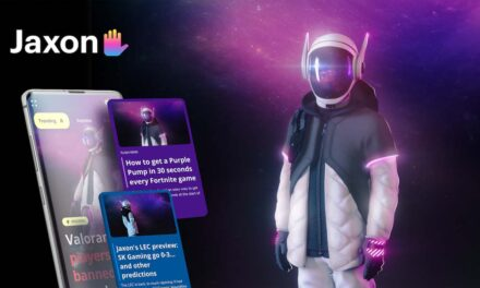 Samsung i upday predstavljaju novu uzbudljivu aplikaciju za eSports novosti