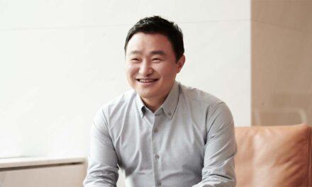 TM Roh najavio šta možemo da očekujemo od sljedećeg Samsung Unpacked događaja: Otvoriće se novo poglavlje inovacija pametnih telefona