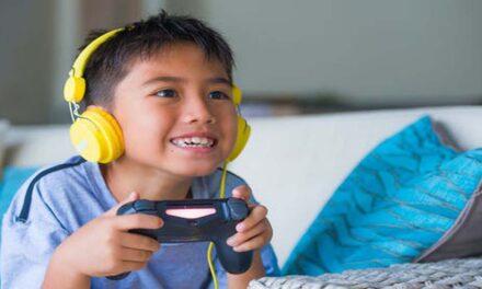 Djeca u Kini su sada ograničena na samo 3 sata igranja nedjeljno
