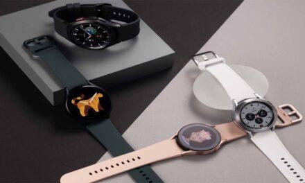 Galaxy Watch4 i Galaxy Watch4 Classic: Novi doživljaj korišćenja pametnog sata