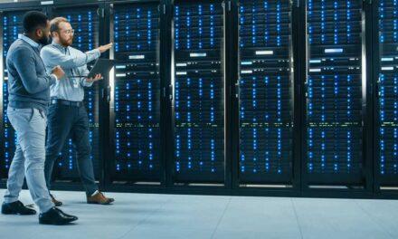 Hiper konvergentne mreže ubrzavaju digitalnu transformaciju