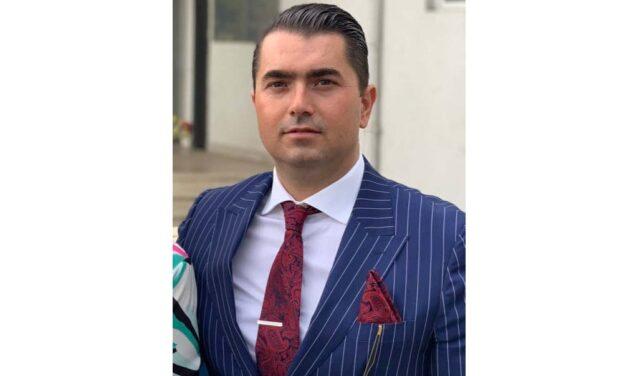 Dr Sci. Med Nikola Fatić – O korona virusu