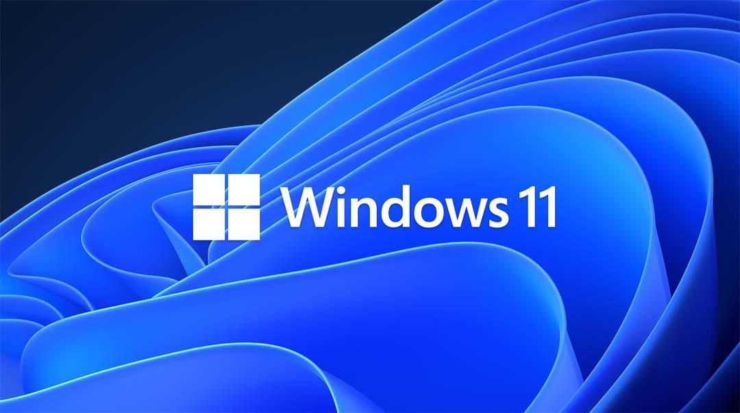 Windows 11 izlazi 5. oktobra