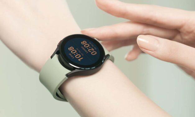 Šta sve možete sa Galaxy Watch4 pametnim satom